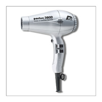 PARLUX 3800 ecofriendly قذيفة